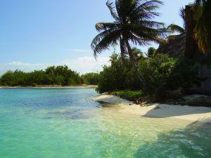 So herrlich karibisch können die Strände von Kuba sein